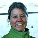 Laurie Pettifer