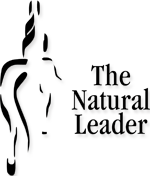 The Natural Leader